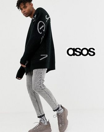 ASOS Knits & Sweaters ASOS Knits & Sweaters 4