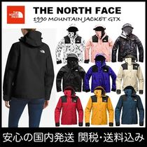 THE NORTH FACE 1990 MOUNTAIN JACKET GTX Casual Style Jackets