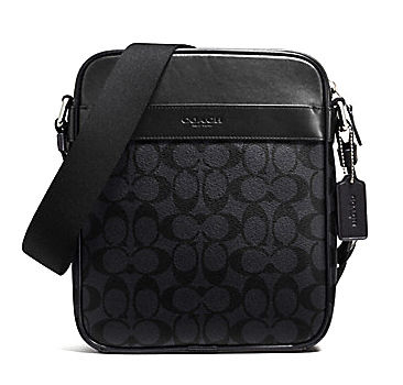 Coach Messenger & Shoulder Bags Messenger & Shoulder Bags