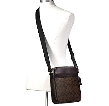 Coach Messenger & Shoulder Bags Messenger & Shoulder Bags 2