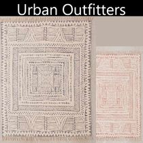 Urban Outfitters Carpets & Rugs