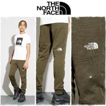 THE NORTH FACE Kids Girl  Bottoms