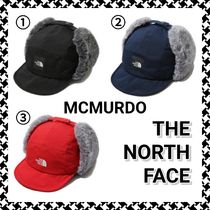 THE NORTH FACE Kids Girl Accessories