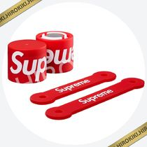Supreme Motorcycles & Cars