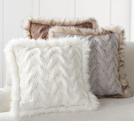 Pottery Barn Decorative Pillows By Siamcats BUYMA Beauteous Pottery Barn Decorative Pillows On Sale