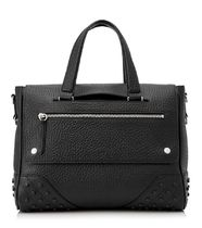 TOD'S Studded Business & Briefcases