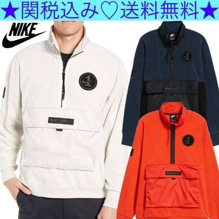 Nike Air Force 1 Pullover Hoody | Clothing | Nike air force