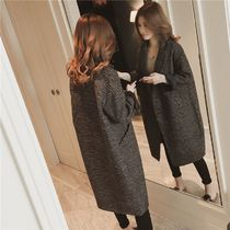 Long Home Party Ideas Special Edition Elegant Style Coats