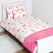 Laura Ashley Co-ord Bedding