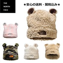 THE NORTH FACE Baby Girl Accessories