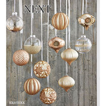 NEXT Blended Fabrics Home Party Ideas Party Supplies