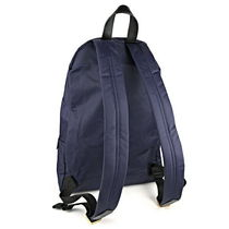 Marc by Marc Jacobs Nylon A4 Plain Backpacks