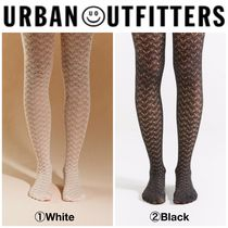 Urban Outfitters Socks & Tights