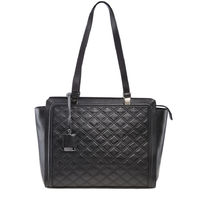 PICARD Calfskin Office Style Totes