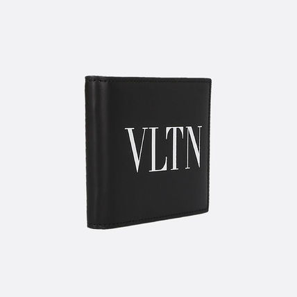 VALENTINO Folding Wallets VALENTINO Folding Wallets 2