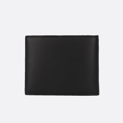 VALENTINO Folding Wallets VALENTINO Folding Wallets 4