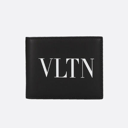 VALENTINO Folding Wallets VALENTINO Folding Wallets 5
