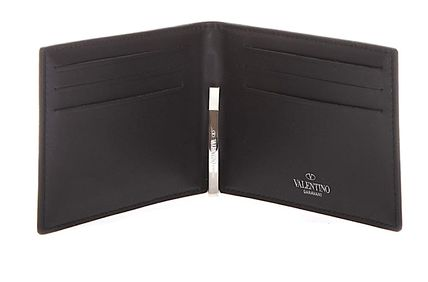 VALENTINO Folding Wallets VALENTINO Folding Wallets 6