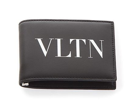 VALENTINO Folding Wallets VALENTINO Folding Wallets 7