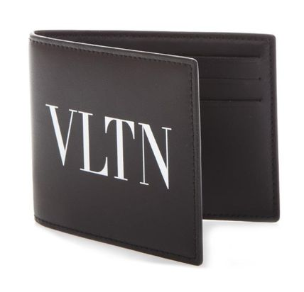 VALENTINO Folding Wallets VALENTINO Folding Wallets 8