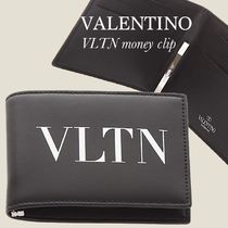 VALENTINO VALENTINO Folding Wallets