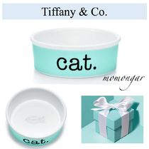 Tiffany & Co Unisex Pet Supplies