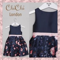 Chi Chi London Kids Boy
