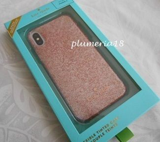 kate spade new york Smart Phone Cases Silicon Smart Phone Cases