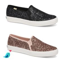 kate spade new york Low-Top Sneakers