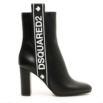 D SQUARED2 Boots Boots