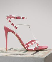 VALENTINO High Heel Pumps & Mules