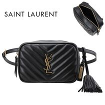 Saint Laurent Bags