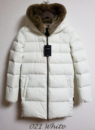 DUVETICA Down Jackets Down Jackets 2