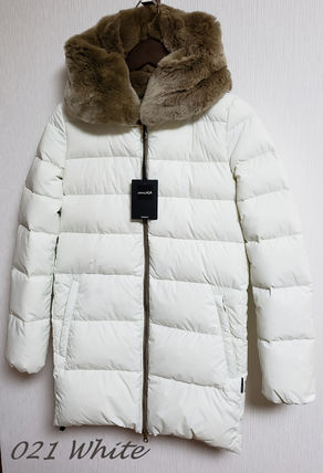DUVETICA Down Jackets Down Jackets 4