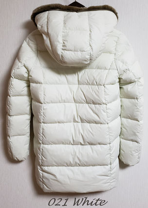 DUVETICA Down Jackets Down Jackets 5