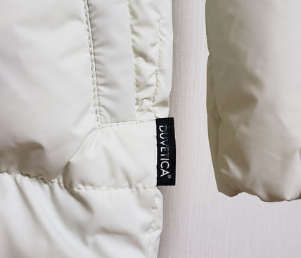 DUVETICA Down Jackets Down Jackets 7