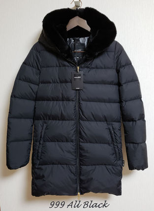 DUVETICA Down Jackets Down Jackets 9