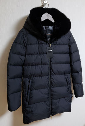 DUVETICA Down Jackets Down Jackets 10