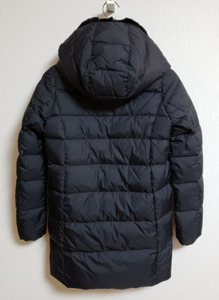 DUVETICA Down Jackets Down Jackets 11