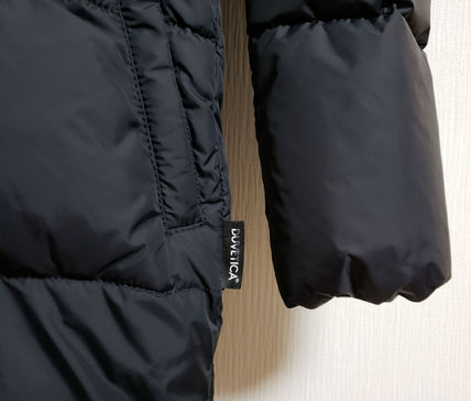 DUVETICA Down Jackets Down Jackets 12