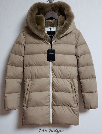 DUVETICA Down Jackets Down Jackets 13