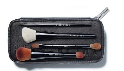 Special Edition Tools & Brushes