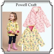 Powell Craft Kids Kids Girl