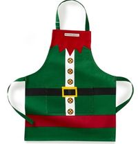 Williams Sonoma Unisex Home Party Ideas Special Edition Aprons