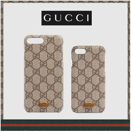 13e4770bcd2c GUCCI Ophidia 2018-19AW Smart Phone Cases by anyamama - BUYMA