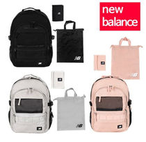mens backpacks new balance