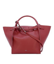 CELINE Big Bag Handbags