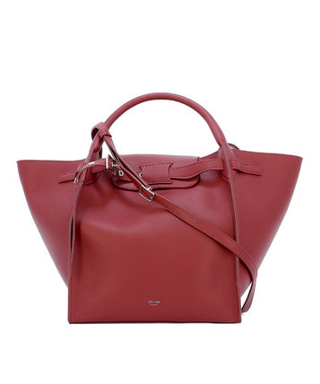 b0deb6dd94 CELINE Online Store  Shop at the best prices in US