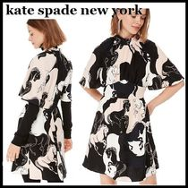 kate spade new york Tunics