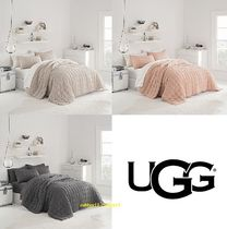 UGG Australia Plain Comforter Covers Duvet Covers